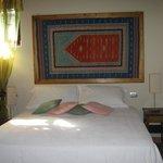 Room Nicoletta