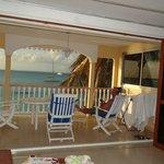 Foto de Sunsea Atlantide Residence Hotel