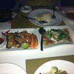 Photo of IndoChine Waterfront Restaurant