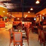 Foto Bueno Loco Restaurante