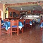 Photo of Altamar Restaurante Espanol