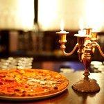 Cicciolina - pasta e pizza
