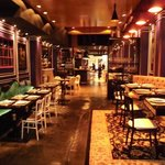 Photo of Rocco Restaurant & Lounge