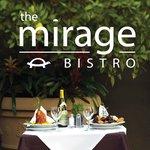 Photo de The Mirage Bistro