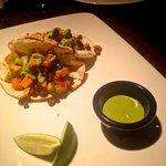 Photo de Bistro 7 Restaurant + Bar