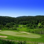 Priddis Greens Golf & Country Club