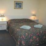 Silver Bream Motel Foto