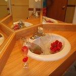 Best Western Designer Inn and Suites- Galena