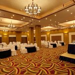 The Regal Room - Banquet Hall