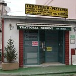Photo of Trattoria da Nerone
