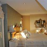 Nuthurst Grange Country House Hotel & Restaurant Foto