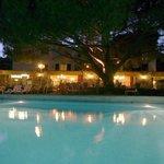 Foto de Hotel Accendi Pipa