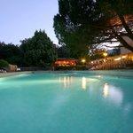 Hotel Accendi Pipa Foto