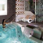 Photo of Princesa Munia Hotel & Spa
