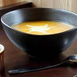 Soupes maisons / Home made soups