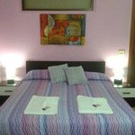 Photo of Bed And Breakfast Graziella