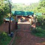 Photo de Costa del Sol Iguazu