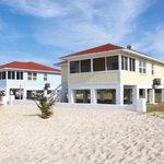 Paradise Cove Villas