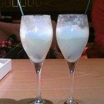Photo of Ginzanamiki Street Wine Bar Nana