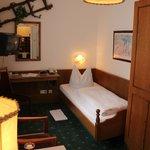 Room Dorflinde