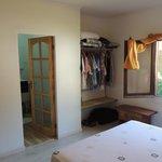 Guest Room #1