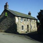 The Eagles Inn