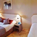 Photo of Hotel le Rodin