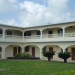 Tonys Inn - Corozal Belize