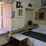 Residency Centre Point Guest House and Desert Safari Foto