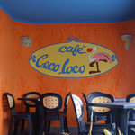 Photo of Cafe Coco Loco