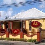 Foto Phil's Restaurant