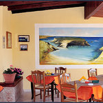 Foto de Bed & Breakfast Isola Bella Lampedusa