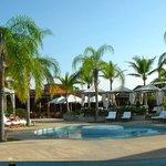 piscina | lounge