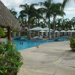 piscina | terraza