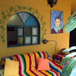 Cabo Inn I