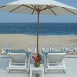 Hotel Castillo Huatulco Hotel & Beach Club