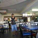 Photo of Juici-Beef Patties