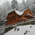 Foto de Alpejski Dwor