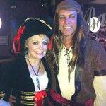 Halloween ( Rob & Wendy)
