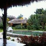 Photo of France Amazonia