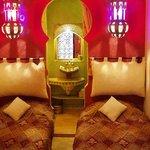 O hotel proporciona conforto com muita hospitalidade além de primarem pela hig