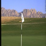 Beautiful Course Ranked # 5 Best courses You can Play By Golf Week