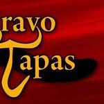 BRAVO TAPAS MERIDA