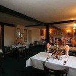 Roschild's Restaurant