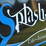 Splash Cafe-Restaurant