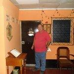 Foto de Madera's Inn