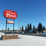 5218 46 St. (Highway 27) Olds Alberta
