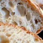 Bread Class Crumb
