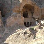 Muskara Travel Cappadocia Day Tours Photo