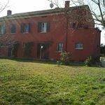 B&B Casa della Stella - Gradara